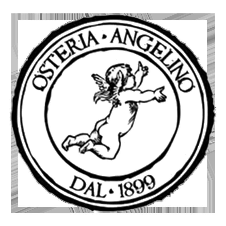 Osteria Angelino 1899